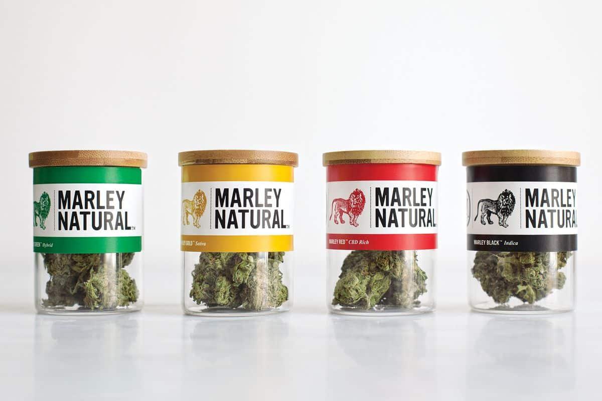 marley-naturals-marijuana-strains