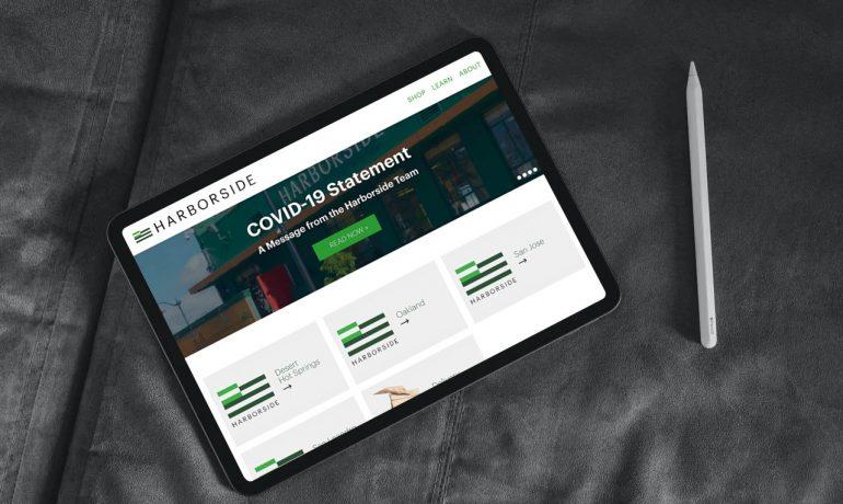 An Essential Cannabis Marketing Checklist During COVID-19